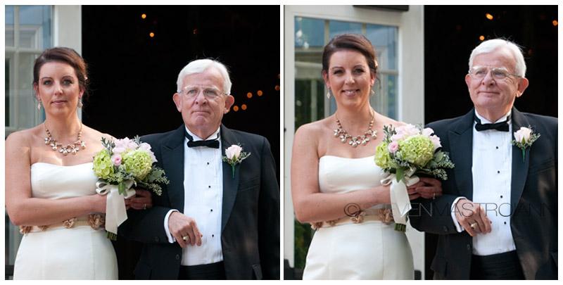 Clifton Barn Patricia and Tony wedding (24)