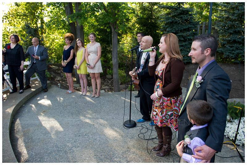 Clifton Barn Patricia and Tony wedding (23)