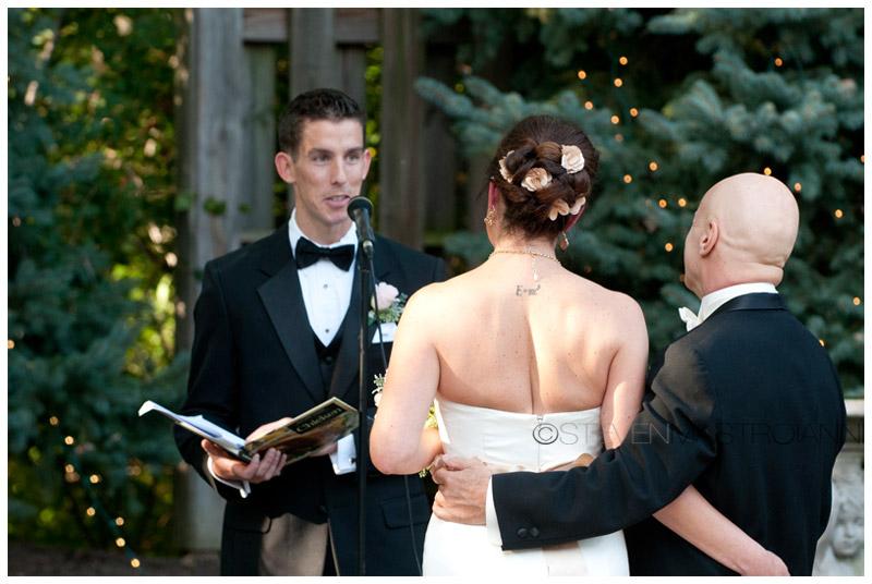 Clifton Barn Patricia and Tony wedding (21)