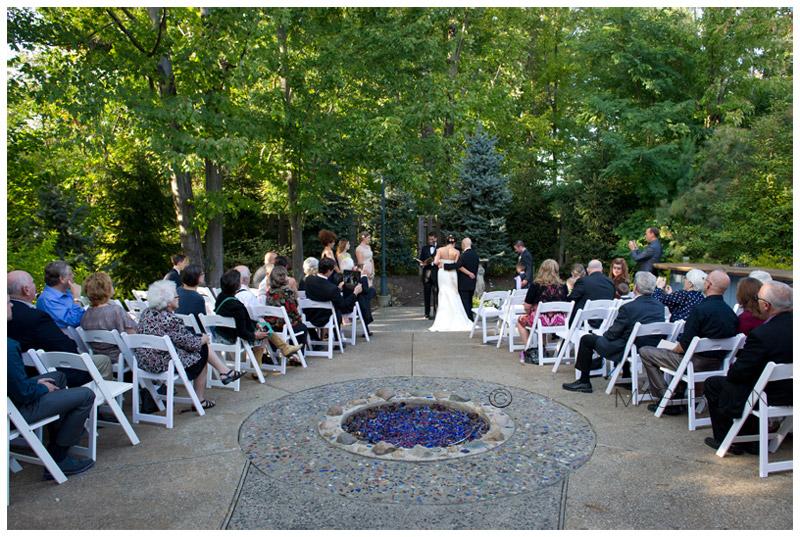 Clifton Barn Patricia and Tony wedding (20)