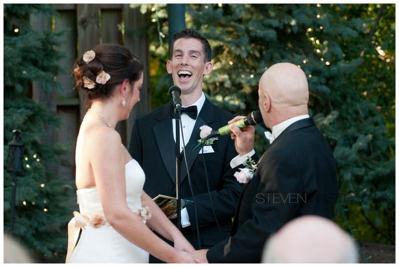 Clifton Barn Patricia and Tony wedding (18)