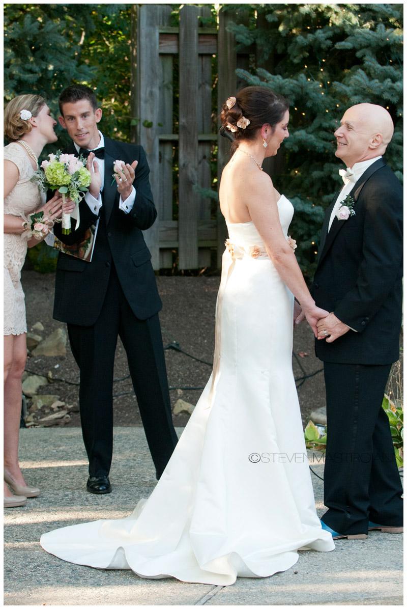 Clifton Barn Patricia and Tony wedding (17)