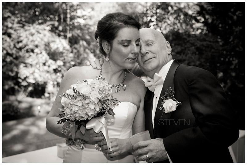 Clifton Barn Patricia and Tony wedding (16)