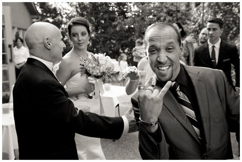 Clifton Barn Patricia and Tony wedding (15)
