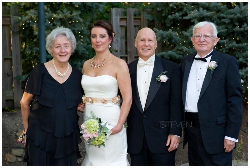 Clifton Barn Patricia and Tony wedding (13)