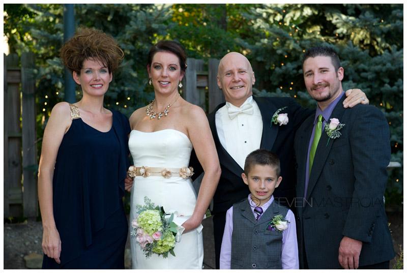 Clifton Barn Patricia and Tony wedding (12)