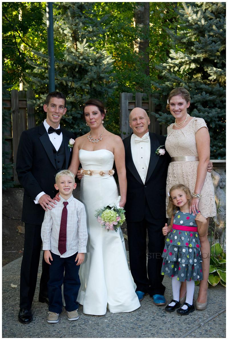 Clifton Barn Patricia and Tony wedding (11)