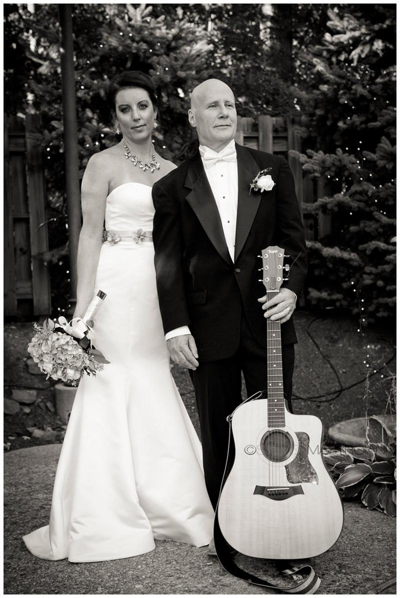 Clifton Barn Patricia and Tony wedding (10)