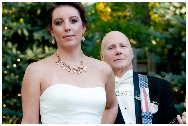 Clifton Barn Patricia and Tony wedding (9)