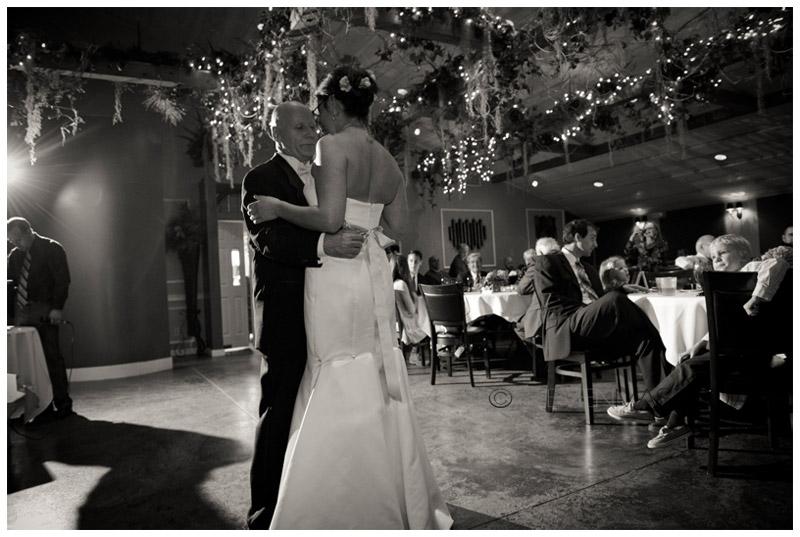 Clifton Barn Patricia and Tony wedding (8)