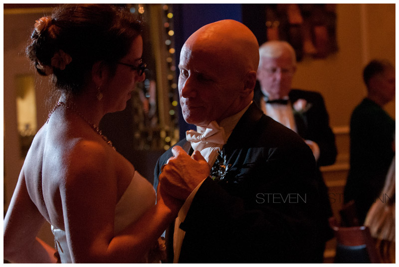 Clifton Barn Patricia and Tony wedding (7)