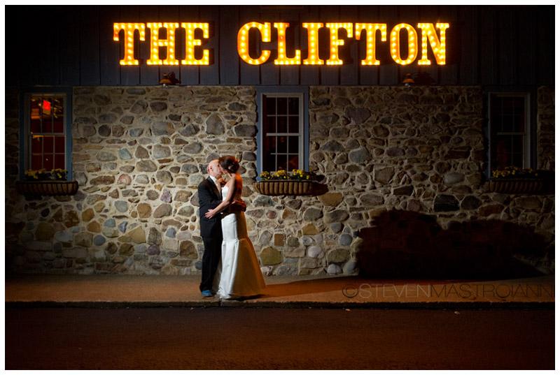 Clifton Barn Patricia and Tony wedding (6)