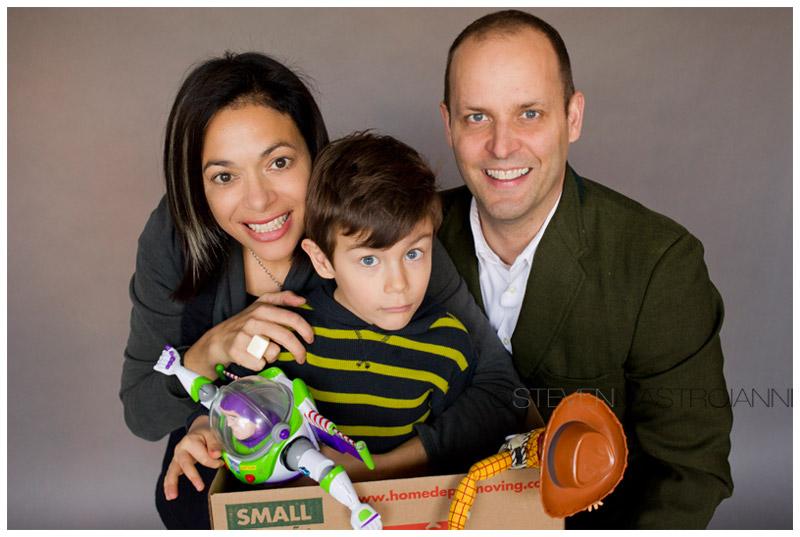 lara jon oscar cleveland family portrait (4)