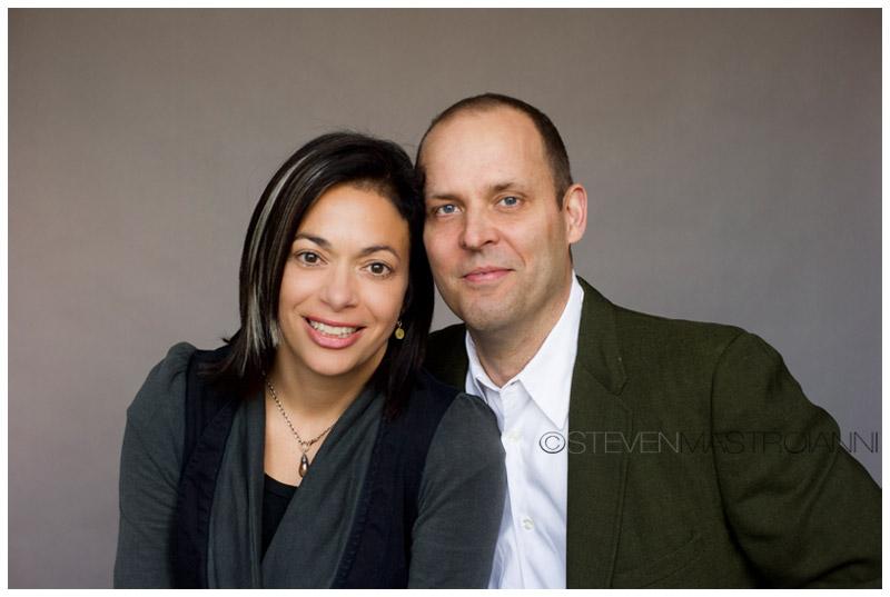 lara jon oscar cleveland family portrait (1)