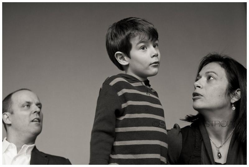 lara jon oscar cleveland family portrait (3)