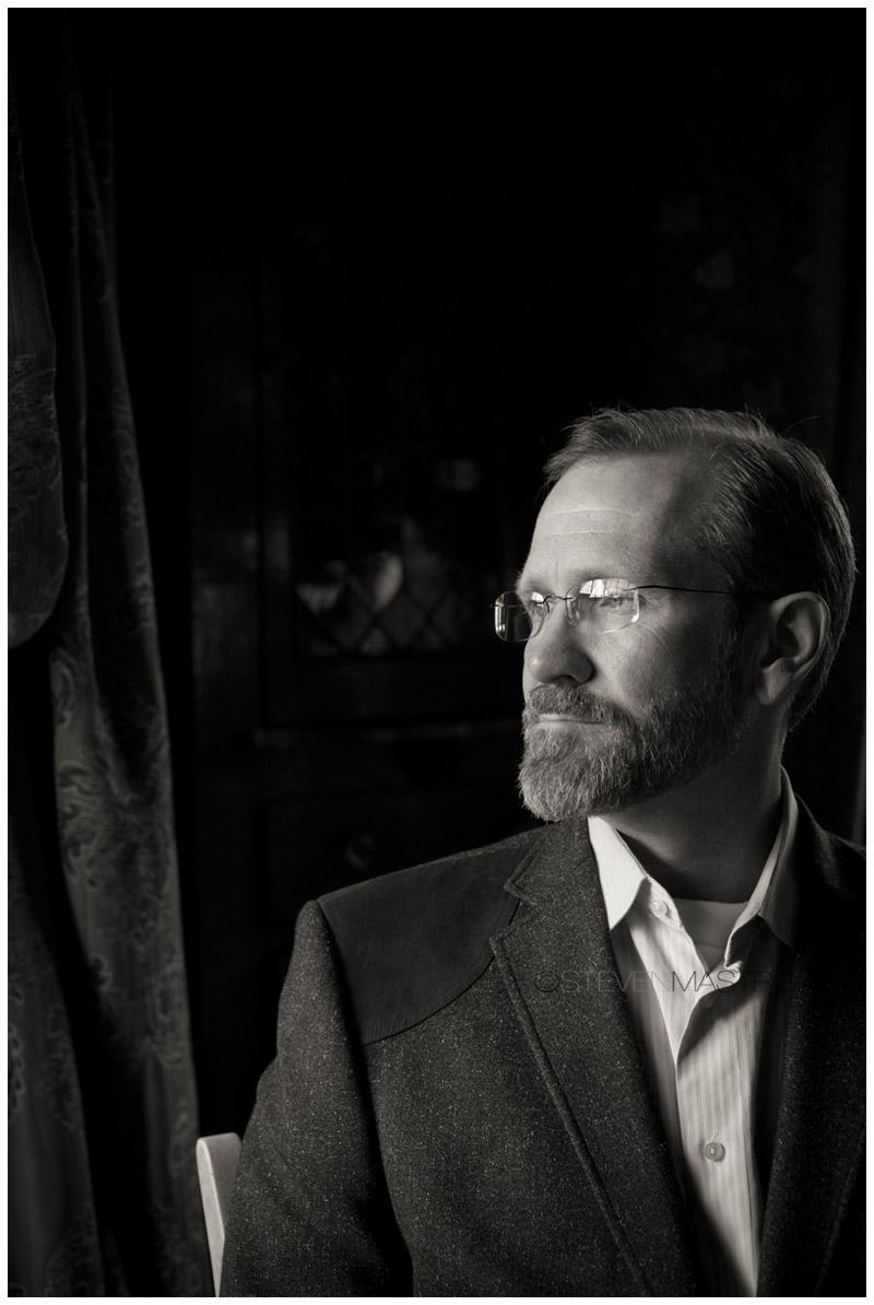 cleveland portraits (5)