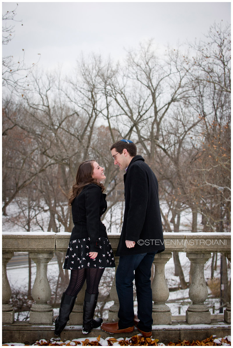 Caroline and Shmuel engagement portraits (7)