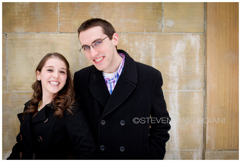 Caroline and Shmuel engagement portraits (6)