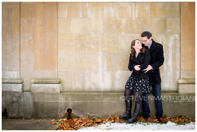 Caroline and Shmuel engagement portraits (5)