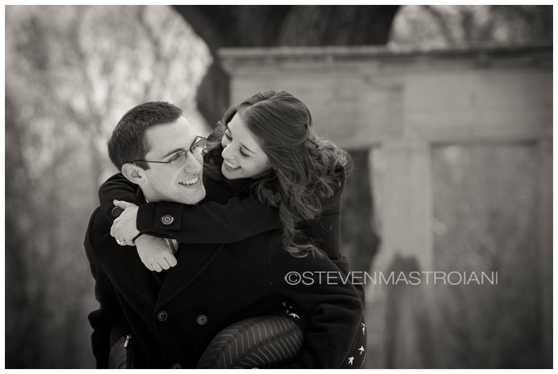 Caroline and Shmuel engagement portraits (4)