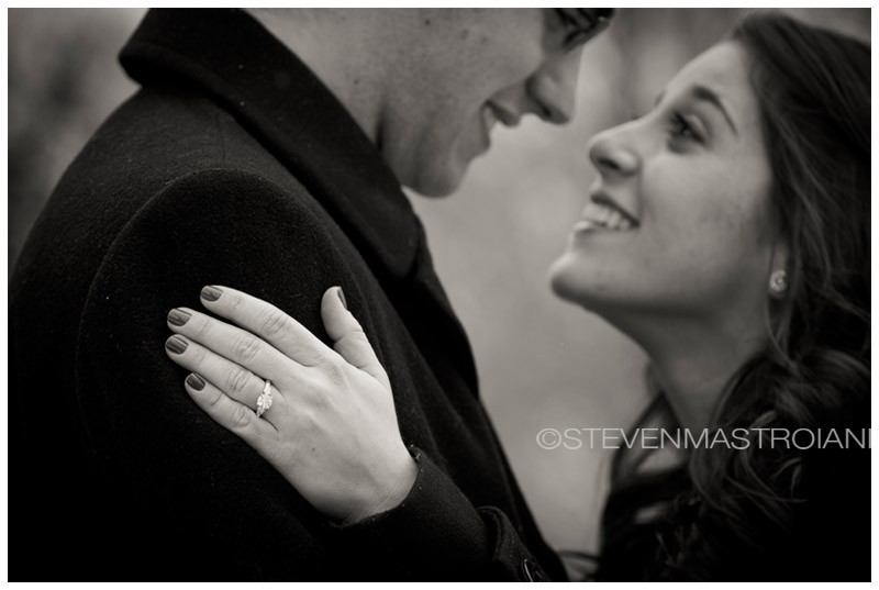 Caroline and Shmuel engagement portraits (2)