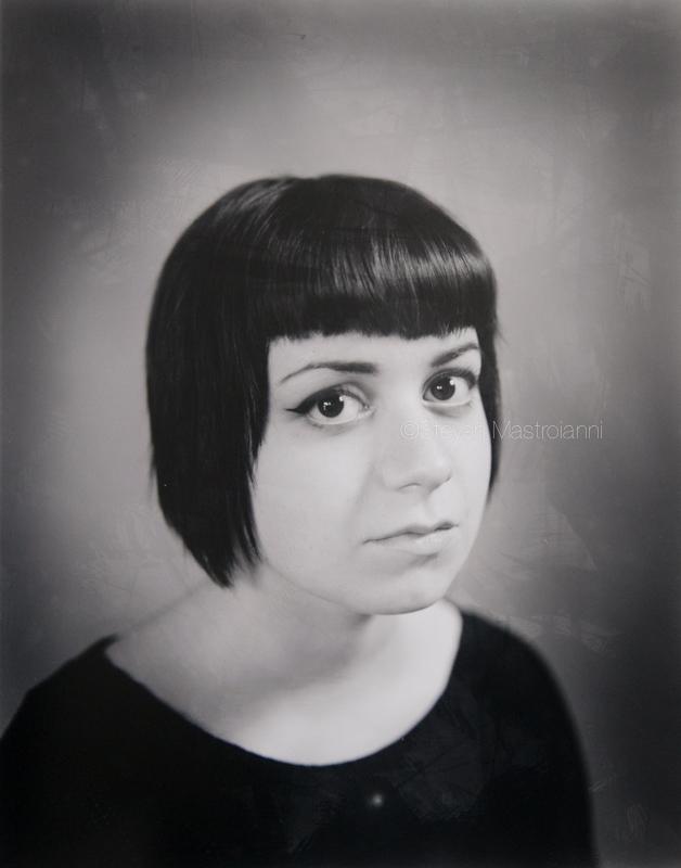 portraits on film Cleveland (1)