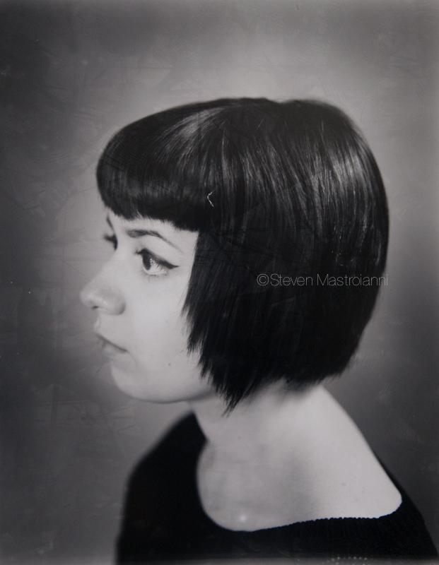 portraits on film Cleveland (2)