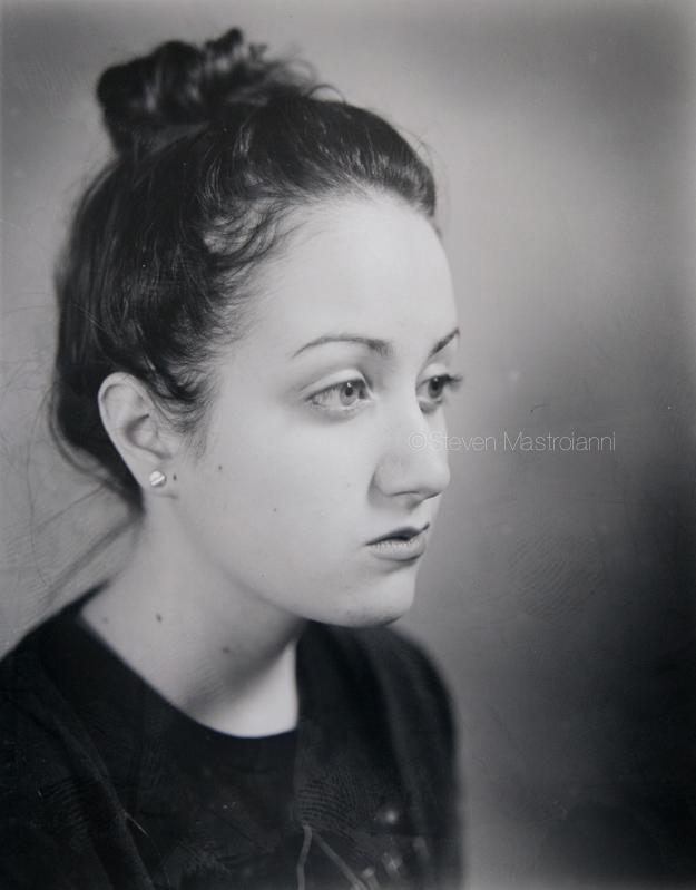 portraits on film Cleveland (3)