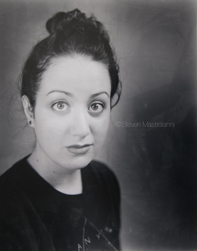 portraits on film Cleveland (4)