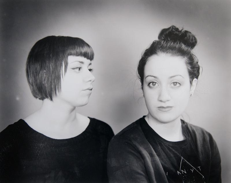 portraits on film Cleveland (5)