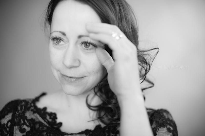 cleveland portrait photography tremont (3)