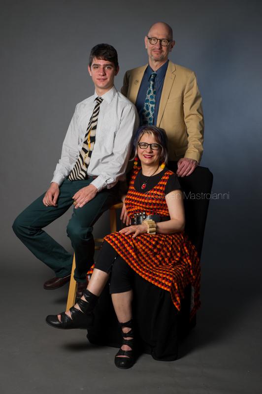cleveland portrait photography tremont (1)