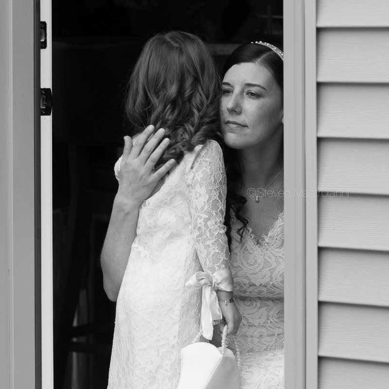hinckley wedding photos (14)
