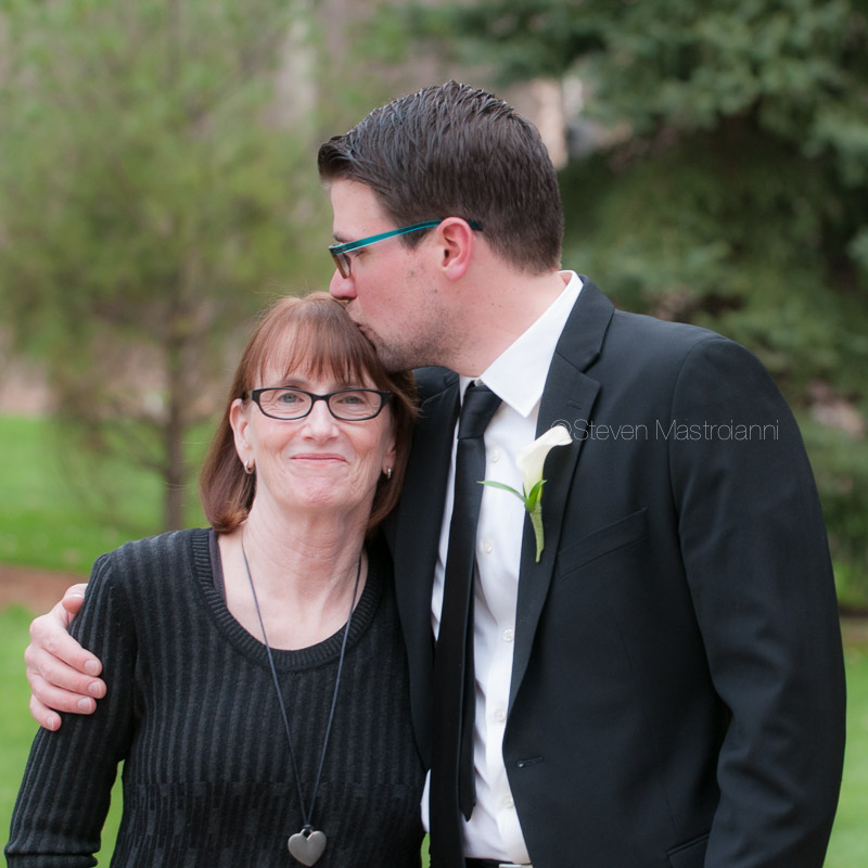 hinckley wedding photos (15)