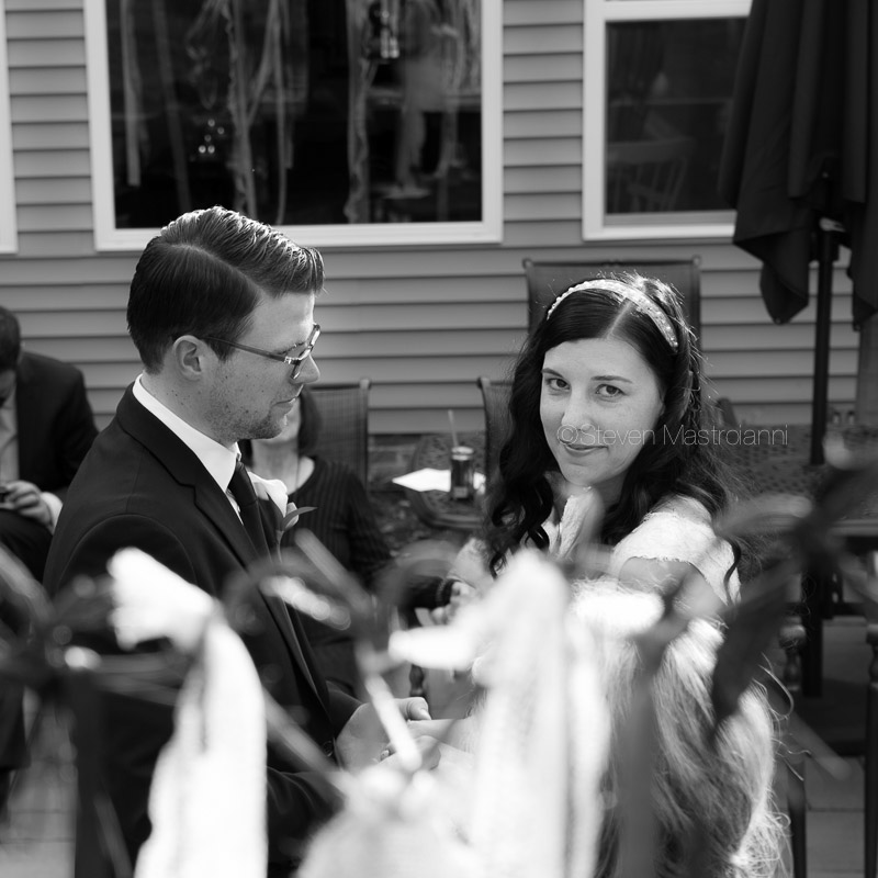 hinckley wedding photos (22)