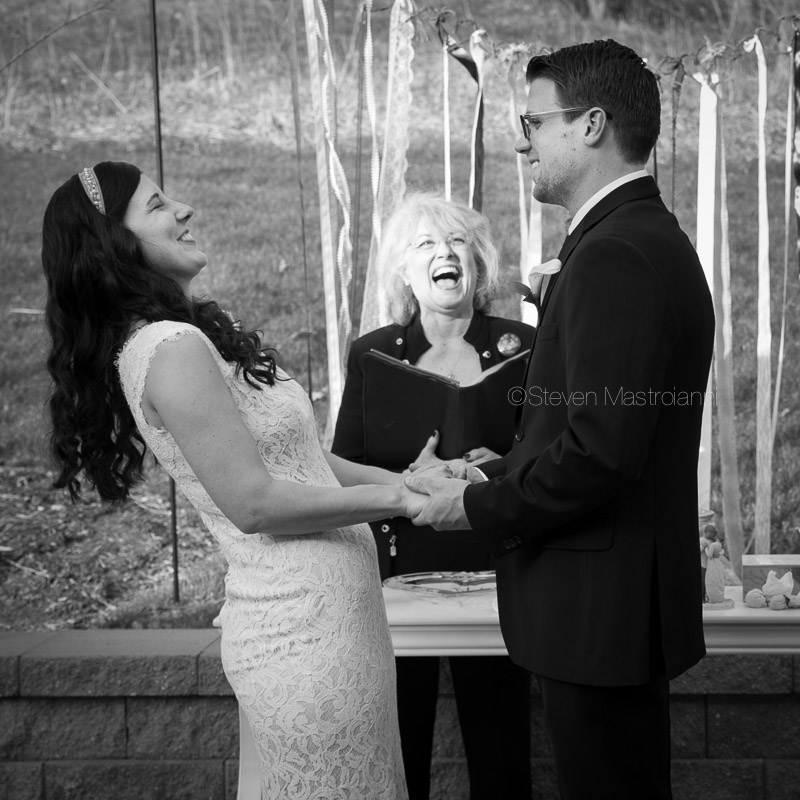 hinckley wedding photos (24)