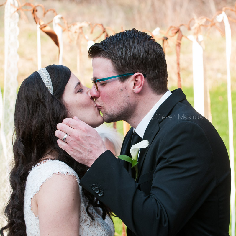 hinckley wedding photos (27)
