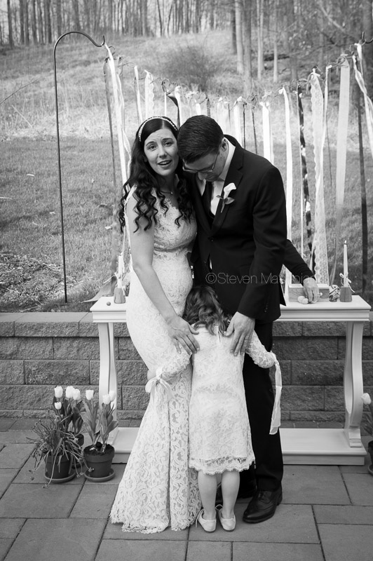 hinckley wedding photos (28)