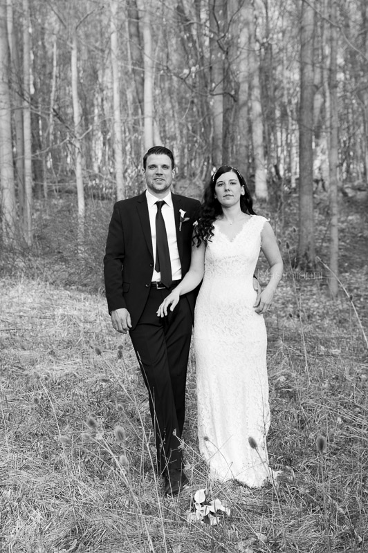hinckley wedding photos (30)