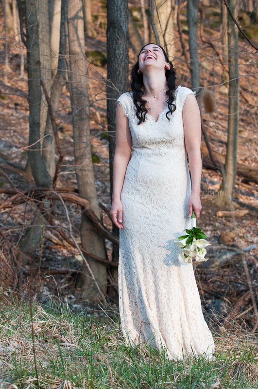 hinckley wedding photos (33)