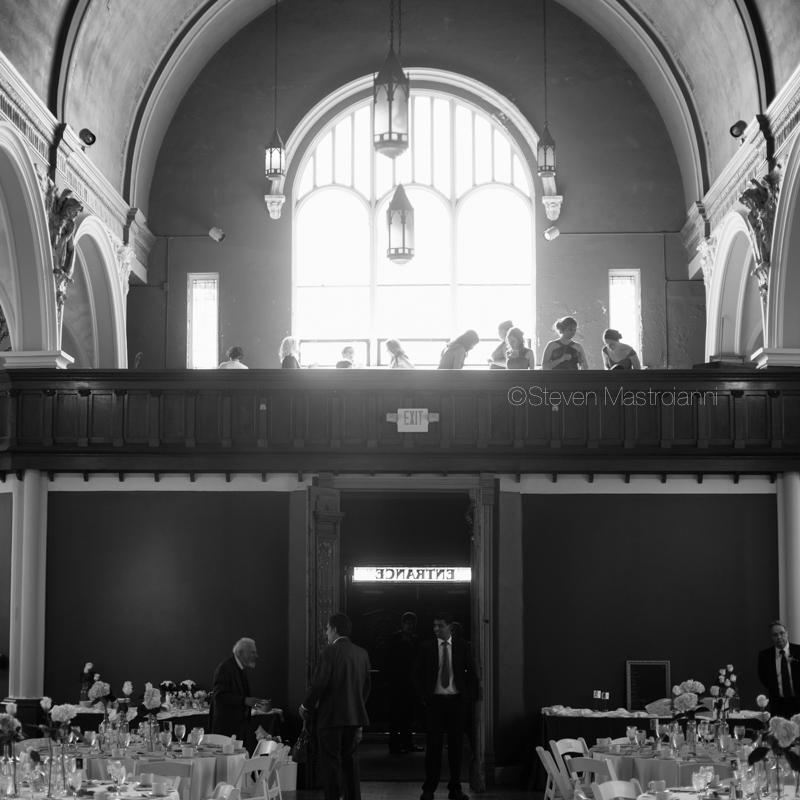 wedding photo josaphat arts hall (4)