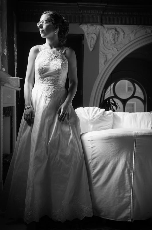 wedding photo josaphat arts hall (20)
