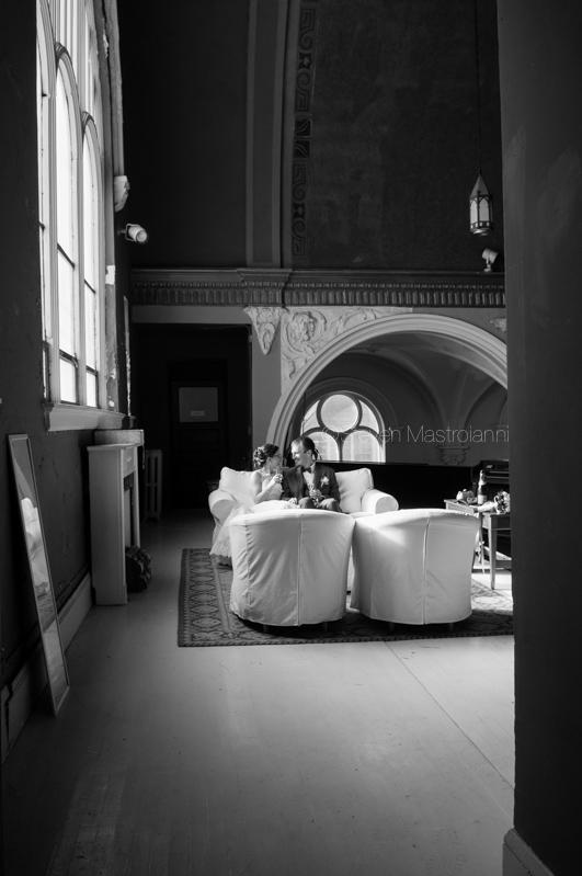wedding photo josaphat arts hall (31)