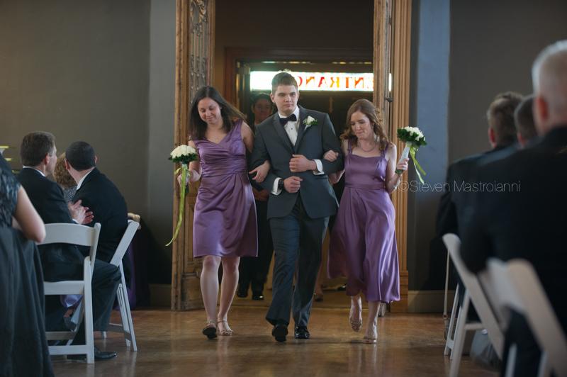 wedding photo josaphat arts hall (41)