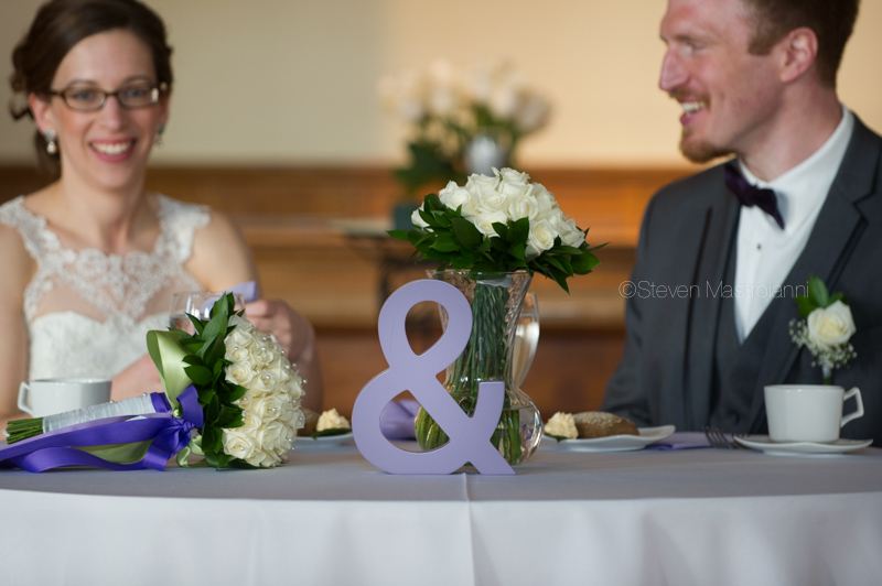 wedding photo josaphat arts hall (44)