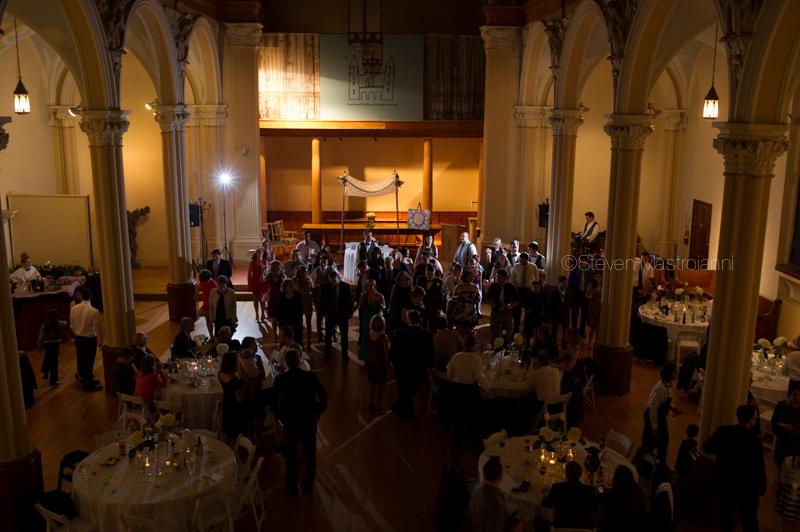wedding photo josaphat arts hall (53)