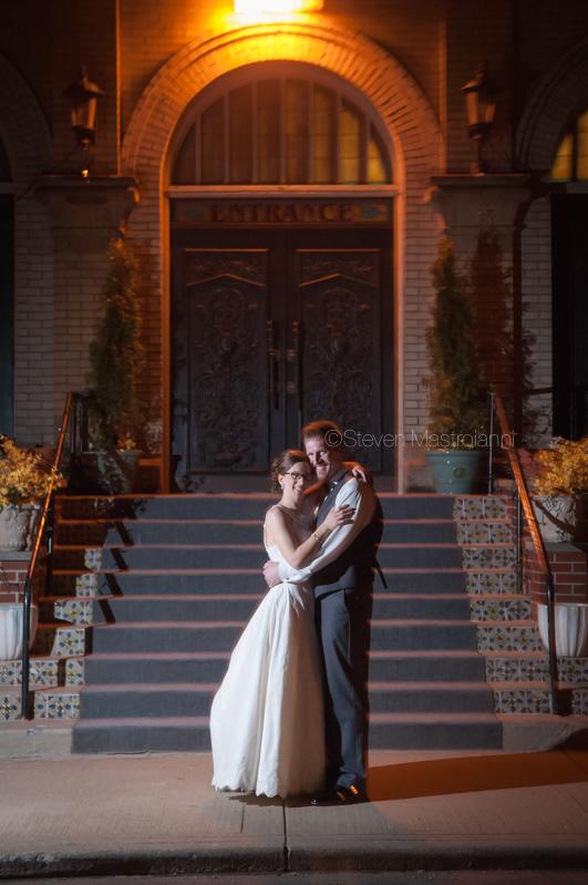 wedding photo josaphat arts hall (55)