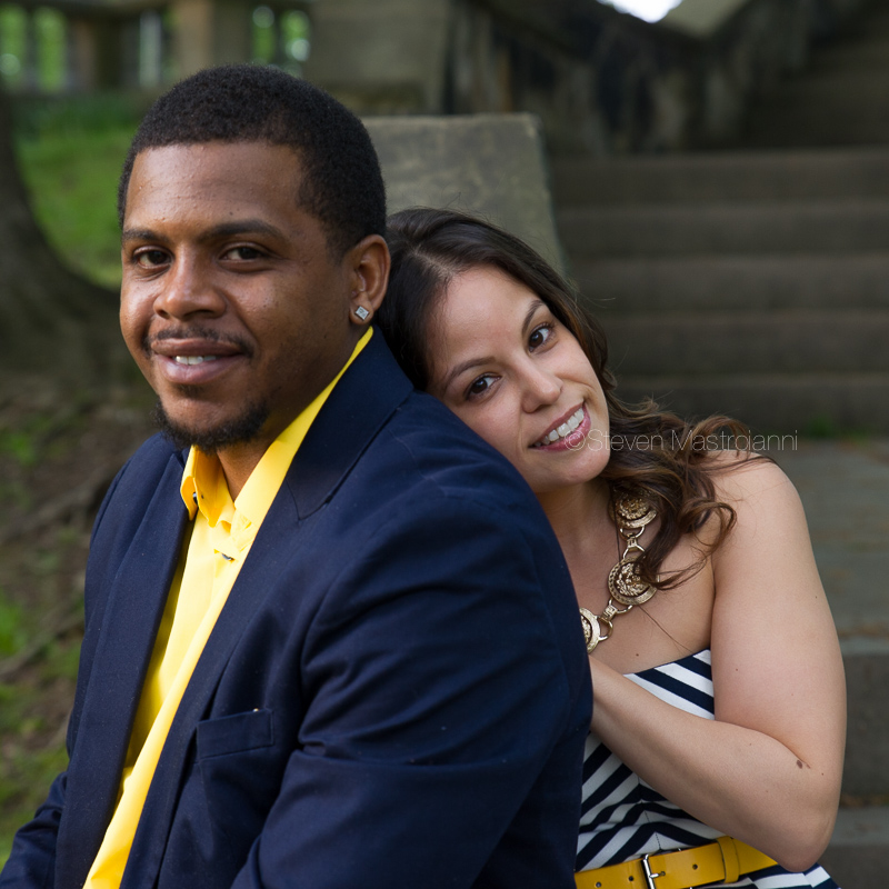 engagement photos cleveland cultural gardens (9)