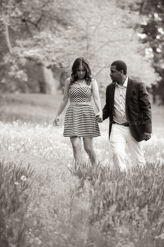 engagement photos cleveland cultural gardens (11)