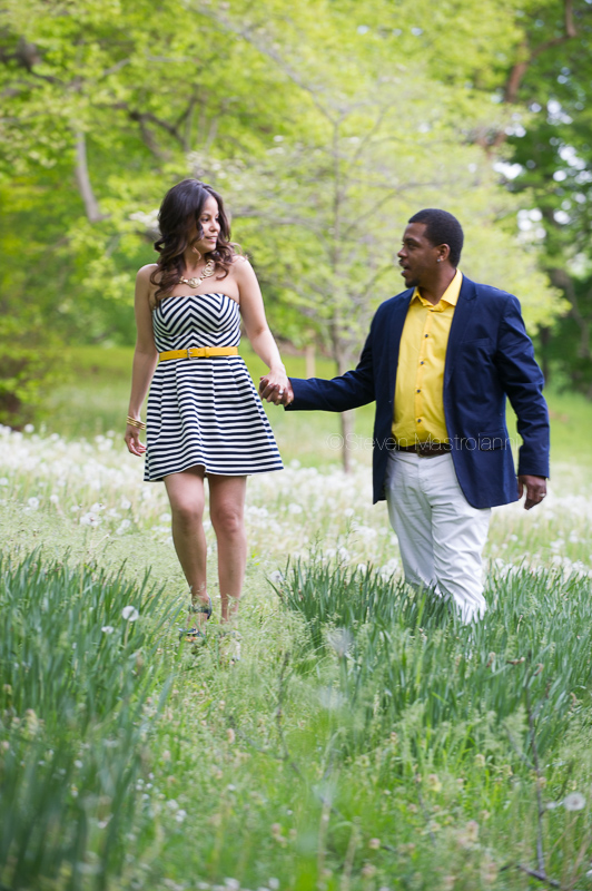 engagement photos cleveland cultural gardens (12)